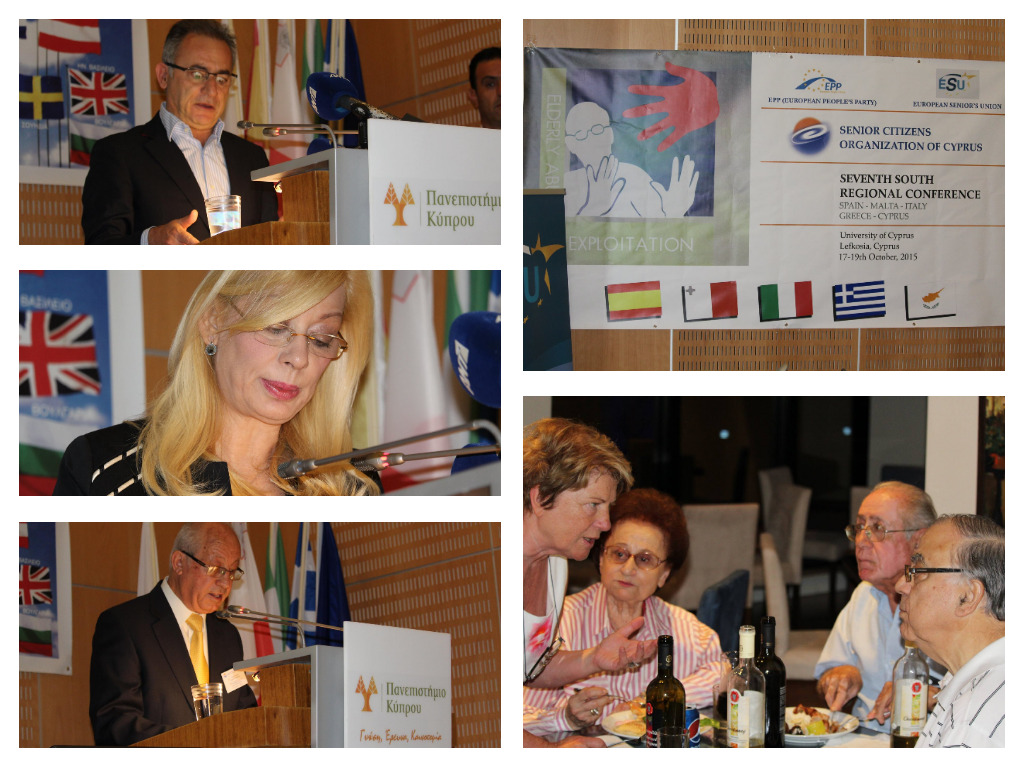 2015-larnaca-regional-conference-collage