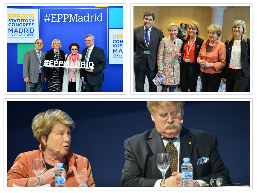 2015-madrid-epp-congress-collage