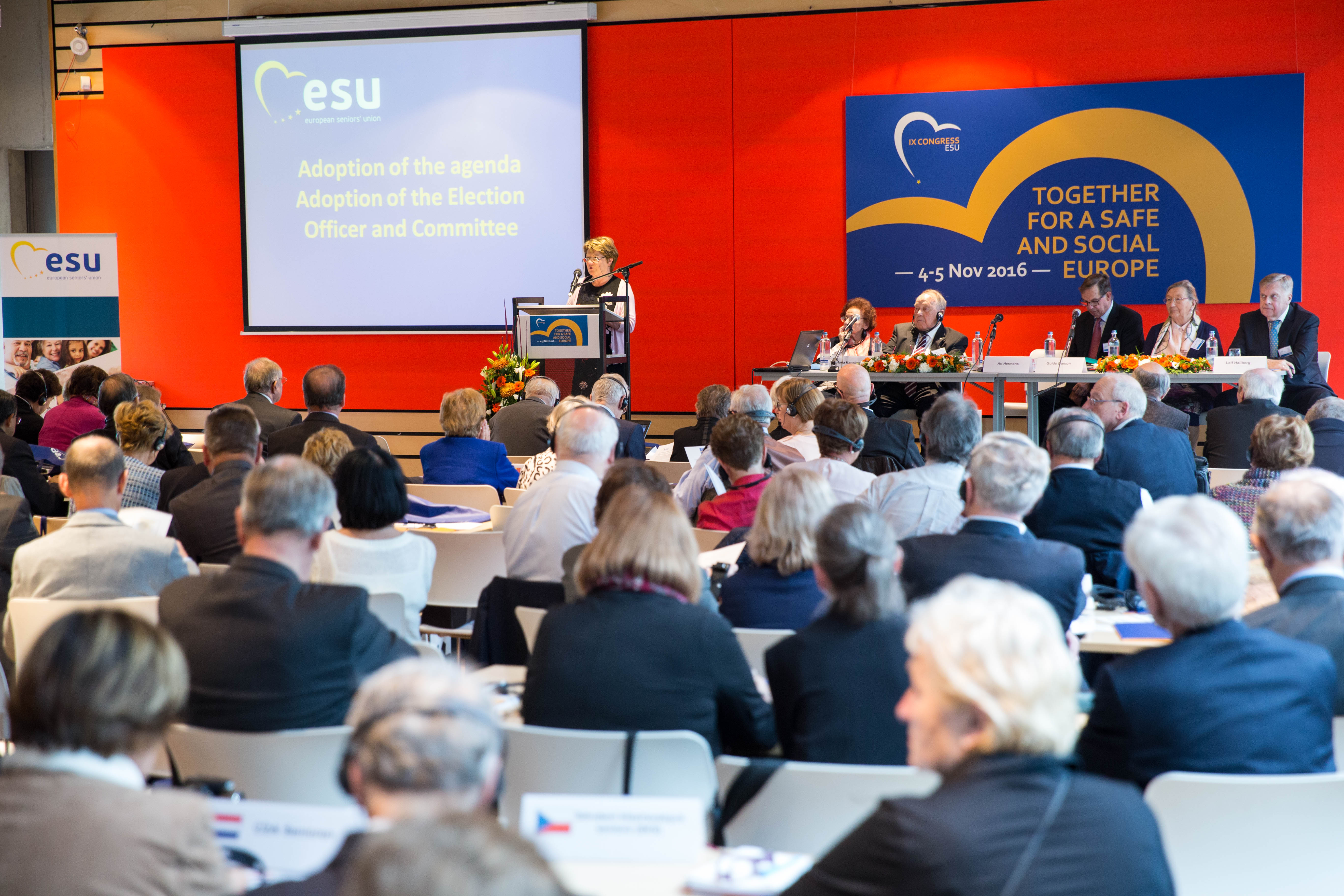 2016-leuven-congress-overview-congress-room