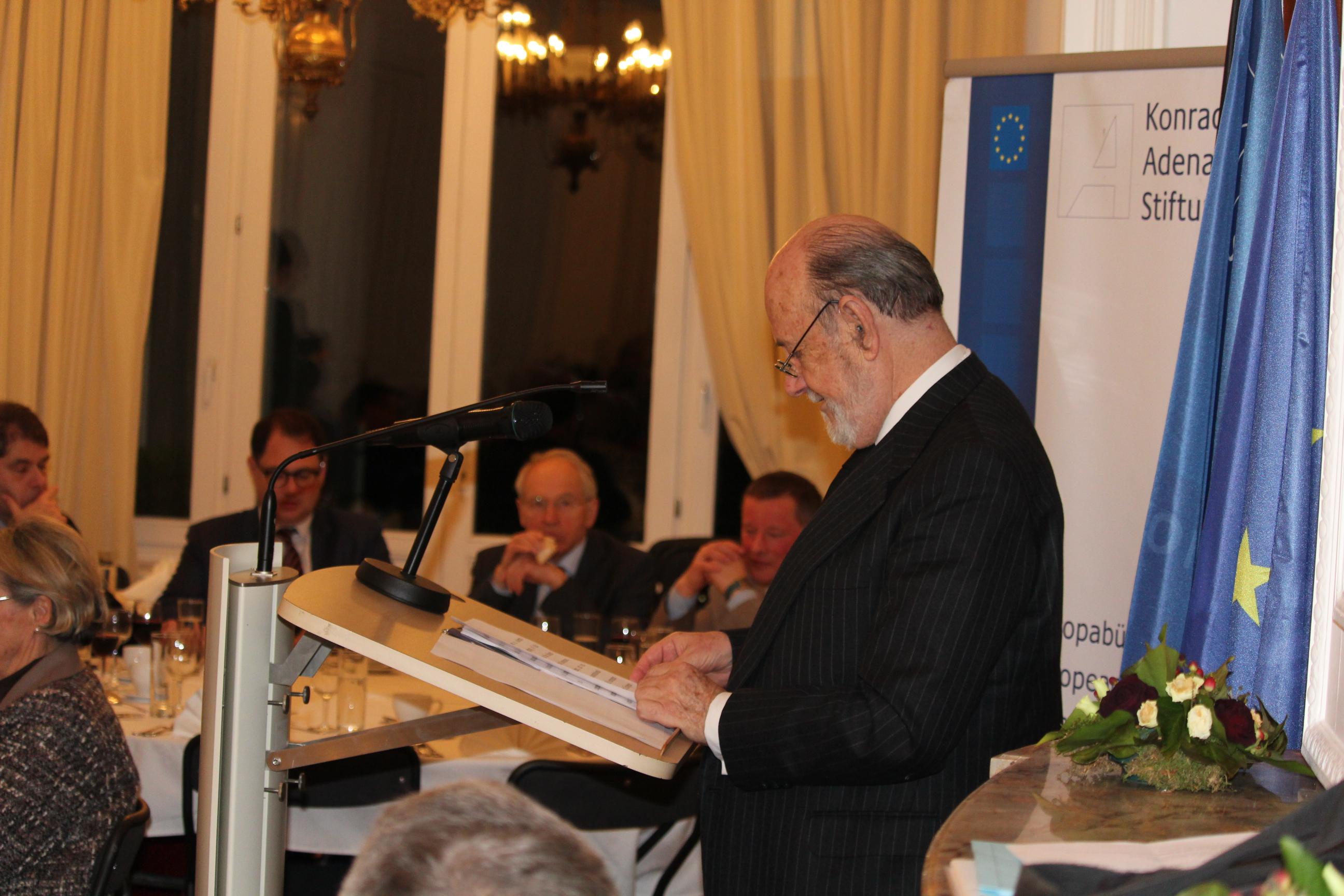 2017_Konrad Adeneuar Forum Brussels_1